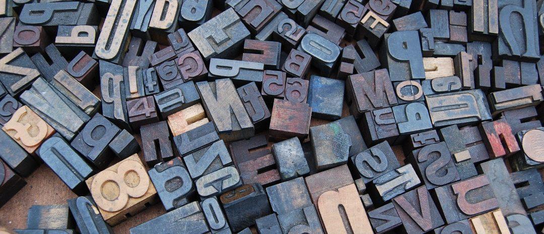 4 technieken: je pagina titel verbergen in WordPress