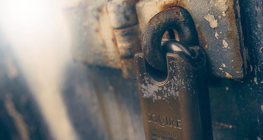 HTTPS certificaat voor WordPress in 4 heldere stappen