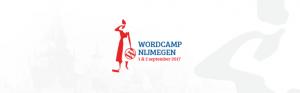 WordCamp Nijmegen